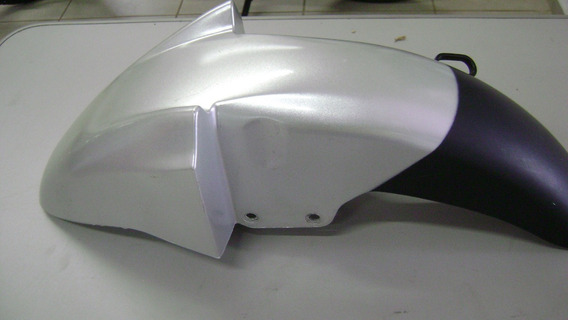 Paralama Dianteiro Suzuki Yes 125 (original)