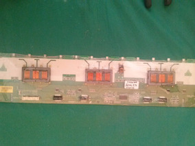 Placa Inverter Toshiba 32hl57