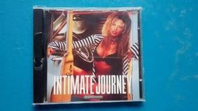 Cd - Rom Intimate Journey