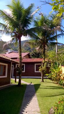 Casa 300m² - Condomínio Recanto Da Lagoinha