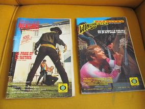 Ediex Western 2 Star Cine Aventuras Por 33 Reais Faroeste