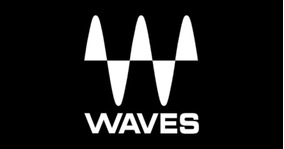 Waves 9.6 Para Mac E Windows.