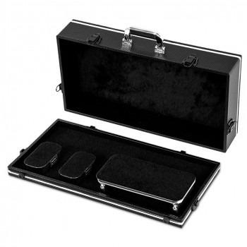 Case Landscape Cl 300 Classic | 60 X 30 Cm | Para Pedais