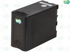 Bateria Dv-u63