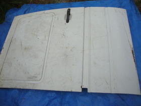 Porta Lateral Da Sprinter-011