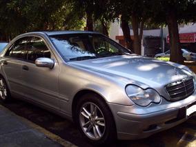 320 Deportivo Clasico C100mil Kms