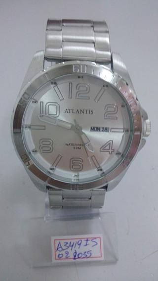 Atlantis A3419st