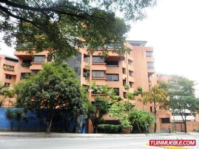 Yd Apartamento En Venta 14-10825