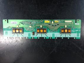 Placa Inversora Samsung Ln32a450c1