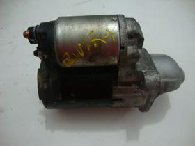 Motor De Arranque Do Elantra 2013*342