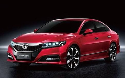 New Civic Exl Okm Por R$ 97.999,99