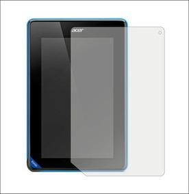 Pelicula Acer B1-a71