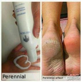 Nuskin Nu Skin Perennial Crema Corporal Body Spa Oferta