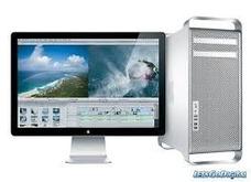 Servicio Técnico Certificado Para Mac Especialista En Os X
