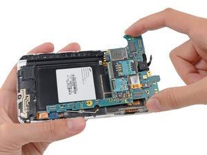 Placa Note 3 N900 Importado