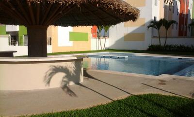 Rento Casa Acapulco Para Vacaciones Cualquier Época Del Año