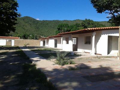 Casas En Venta En San Juan