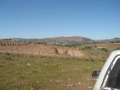 Hectáreas Potrero La Cigueña En Magdalena Jalisco