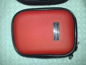 Case Unisex Para Câmera Digital Fotográfica