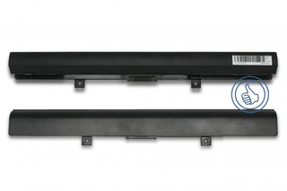 Bateria Toshiba E45t-b C50-b C55-b L55-b S50-b Pa5184u-1brs