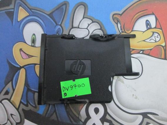 Dv9700 Arremate Controle Remoto Hp Notebook