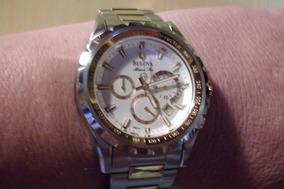 Relógio Bulova