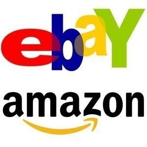 Servicio Pedido Courier Usa Lima Garantia Apple Amazon Ebay