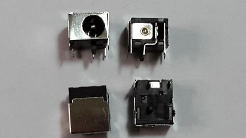 Power Jack, Pin Carga Laptop Soneview N1410 N1405 Nb3100 X 2