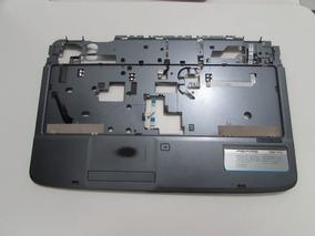 Carcaça Base Superior Notebook Acer 5542