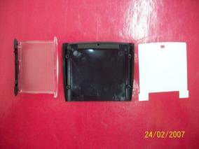 Flash Rebatedor Completo Canon 580 Ex-ii