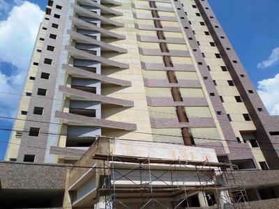 Venta De Apartamento En La Soledad Maracay. Ndd 15-14578