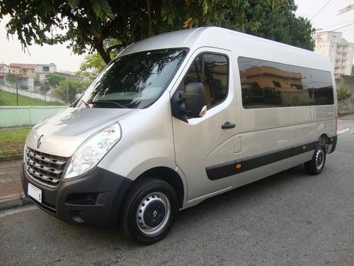 Aluguel De Vans C/motorista 11 99376-5513 A Partir De R$ 180