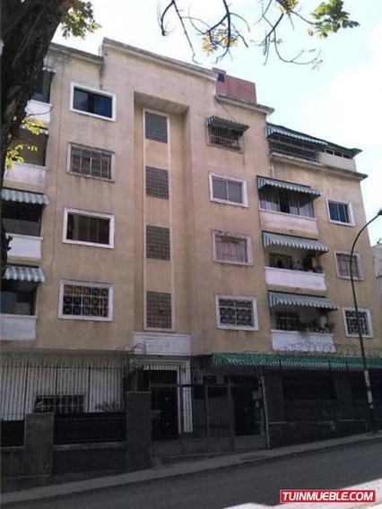 Apartamentos En Venta Mls #14-11411