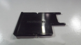 Carcaça Protetor Pcmcia Notebook Compaq Presario V6000