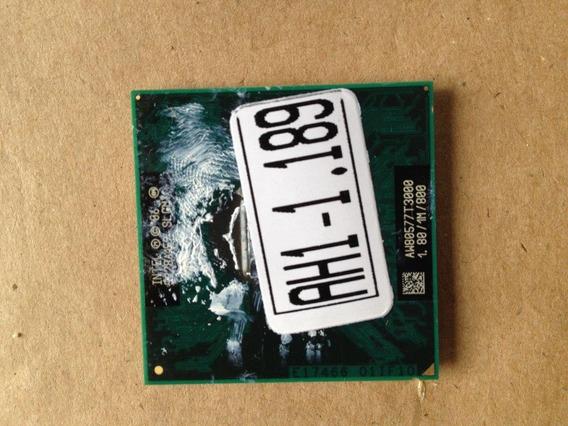Ah189 Processador Intel Mobile Celeron Dual Core T3000 Slgmy