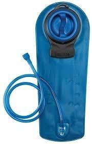 Camelbak Bolsa Hidratante De 3 Litros