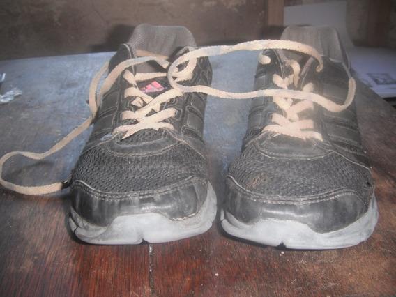 Zapatillas adidas Para Caminar