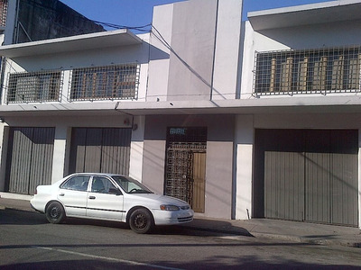 Local Comercial 993.79m2 Terreno 584.79 Almacen Us$1250000