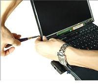 Servicio Tecnico Instalacion Pantalla Laptop Hp Lenovo Acer