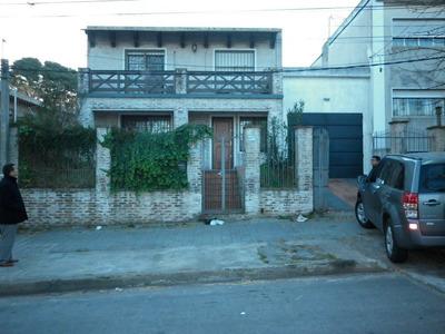 Excelente Casa En El Buceo