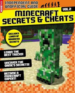 101 Consejos Y Secretos De Expertos Minecraft