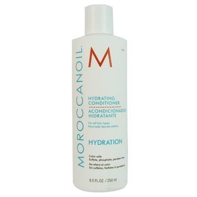 Moroccanoil - Condicionador Hidratante