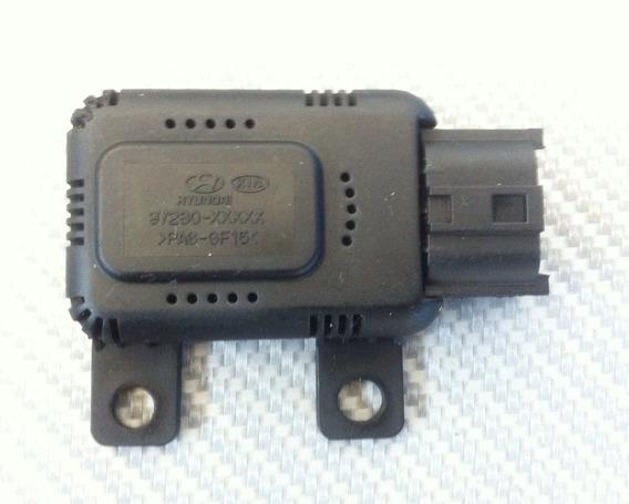 Módulo Sensor Ventoinha Hyundai 97280-xxxxx Santa Fé
