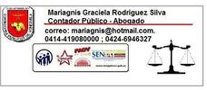 Servicios Contables, Tributarios, Administrativos Y Legales