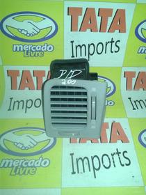 Difuzor Lado Direito Azera 2010 7675