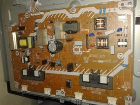 Placa Da Fonte Tv Panasonic Tc-32u30b