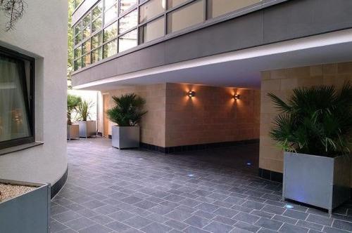 Imagen 1 de 6 de Laja San Luis 0.20 X Ll Revestimiento Pared/piso Ext/int