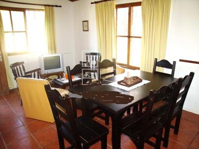 Punta Colorada - Muy Comoda, Gran Arboleda - Fin Semana 250