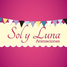Pijamada-party-spa De Nenas-soy Luna-animacion-karaoke