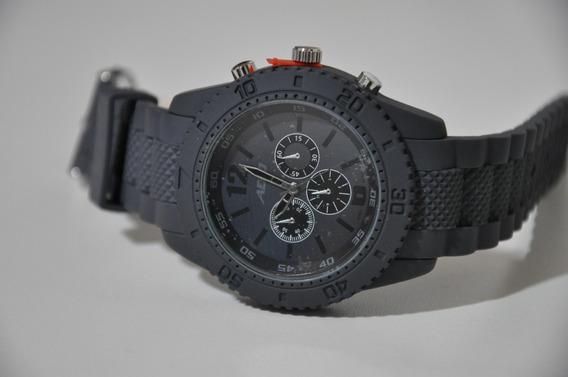 Relógio De Pulso Analógico Aéropostale - Cores -100%original